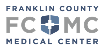 franklin county medical center
